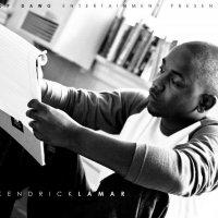 Kendrick Lamar Timeline 2009 Kendrick Lamar EP