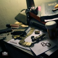 Kendrick Lamar Timeline 2011 Section 80