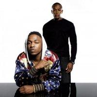 Kendrick Lamar Timeline 2012 Interscope