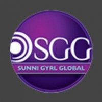 Sunny Girl Inc