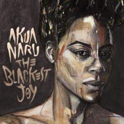 The Blackest Joy