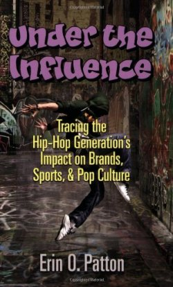 the influence of pop culture on